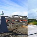 В Никарагуа появится станция ГЛОНАСС