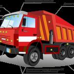Информация от клиентов об использовании ГЛОНАСС/GPS мониторинга в строительной технике