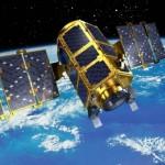 Групповой запуск спутников «Глонасс» может пройти в 2016 году