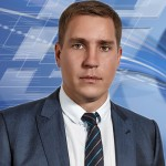 Алексей Милославский: «Задачи, которые клиент ставит перед М2М-оборудованием, постоянно усложняются»