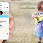 Сервисы для родительского контроля и розыска пропавших могут создать на базе «ЭРА-ГЛОНАСС»