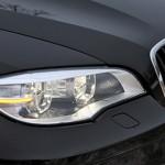 BMW прекратит продажи ряда моделей в России из-за «Эры-ГЛОНАСС»
