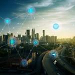 Первая платформа для Интернета вещей, разработанная в России с использованием отечественных технологий