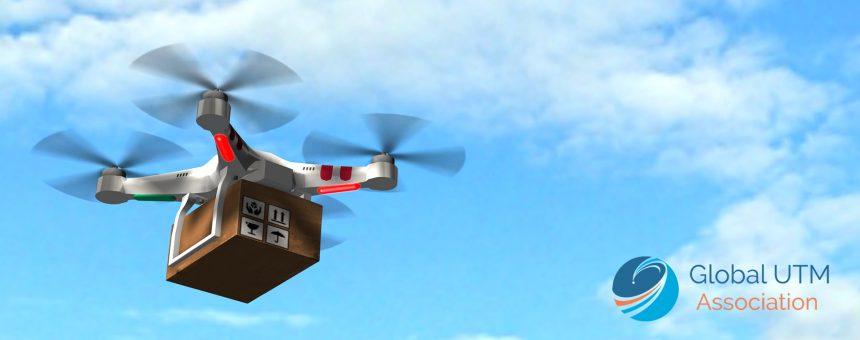 НП «ГЛОНАСС» стало участником Глобальной ассоциации по управлению воздушным движением беспилотных авиационных систем (Global UTM Association)