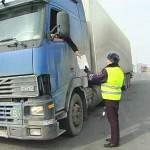 Минтранс России предлагает в обязательном порядке оснащать аппаратурой спутниковой навигации колесные транспортные средства, используемые для перевозок пассажиров и имеющие, помимо места водителя, более восьми мест для сидения