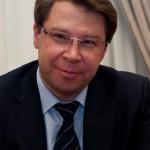 Александр Гурко о развитии и взаимодействии систем автомобильной навигации