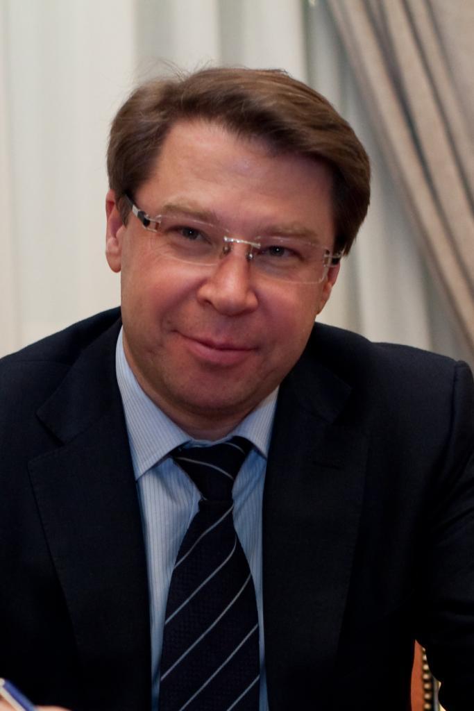 Адександр Гурко