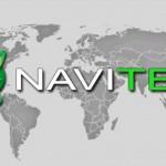 Navitel создаст для ЭРА-ГЛОНАСС автоматизированную систему мониторинга