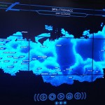 ЭРА-ГЛОНАСС захватывает «интернет вещей»