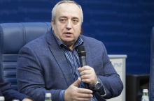 Депутаты Госдумы защитили станцию ГЛОНАСС в Никарагуа от журналистов США