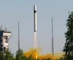 Размещён заказ на три спутника для передачи данных ГЛОНАСС