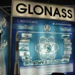 Россия может предоставить странам ОДКБ доступ к закрытому высокоточному сигналу ГЛОНАСС