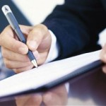 АО «ГЛОНАСС» и АО «Концерн «Автоматика»» подписали соглашение о сотрудничестве