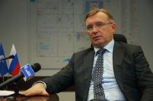 Казань: Беспилотники КАМАЗа будут обслуживать ЧМ-2018