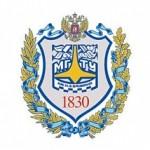 АО «ГЛОНАСС» и МГТУ им. Баумана подписали соглашение о сотрудничестве