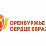 АО «ГЛОНАСС» усиливает присутствие в регионах
