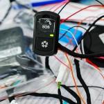 Данные о ДТП будут передаваться с помощью «ЭРА-ГЛОНАСС» в АИС ОСАГО