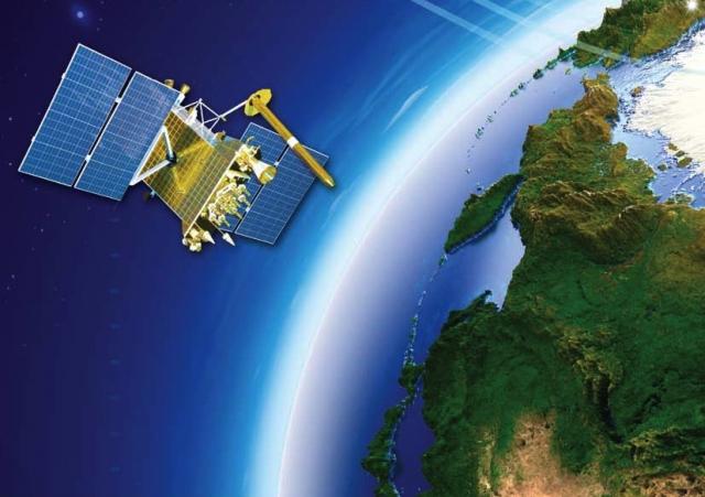 Перемещение товаров в ЕАЭС планируется отслеживать через ГЛОНАСС