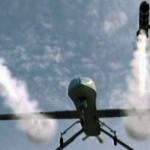 Военный эксперт посоветовал американским беспилотникам подключиться к ГЛОНАСС