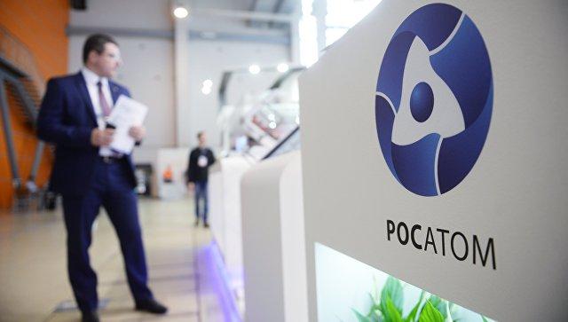 Росатом планирует создать альтернативу ГЛОНАСС и GPS