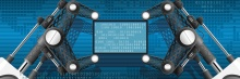 Ярославль: В городе проявилась сеть промышленного Интернета вещей