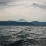 Система мониторинга вулканов Камчатки и Курил позволяет оперативно оценивать параметры извержений