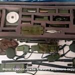 Военные испытали новые радиостанции, использующие сигналы ГЛОНАСС
