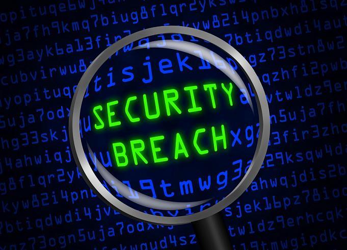 Каждое пятое предприятие США столкнулось со взломом IoT-системы – исследование SANS