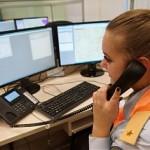 Операторы подмосковной Системы‐112 обработали более 1,9 тыс. вызовов ДТП с помощью «ЭРА‐ГЛОНАСС»