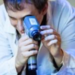 Петербургские ученые создали лазер, который увеличит точность ГЛОНАСС