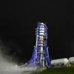 Страховщики не захотели страховать запуск «Союза» с космическим аппаратом «Глонасс»