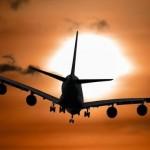 Минтранс предложил оснастить самолеты российских авиакомпаний ГЛОНАСС