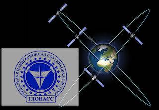 Высокоорбитальный космический комплекс может быть развернут до 2025 года