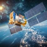 ГЛОНАСС сделают такой же точной, как и систему навигации GPS