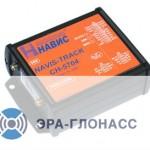 Очередной российский разработчик заявил о высокой локализации навигационных терминалов