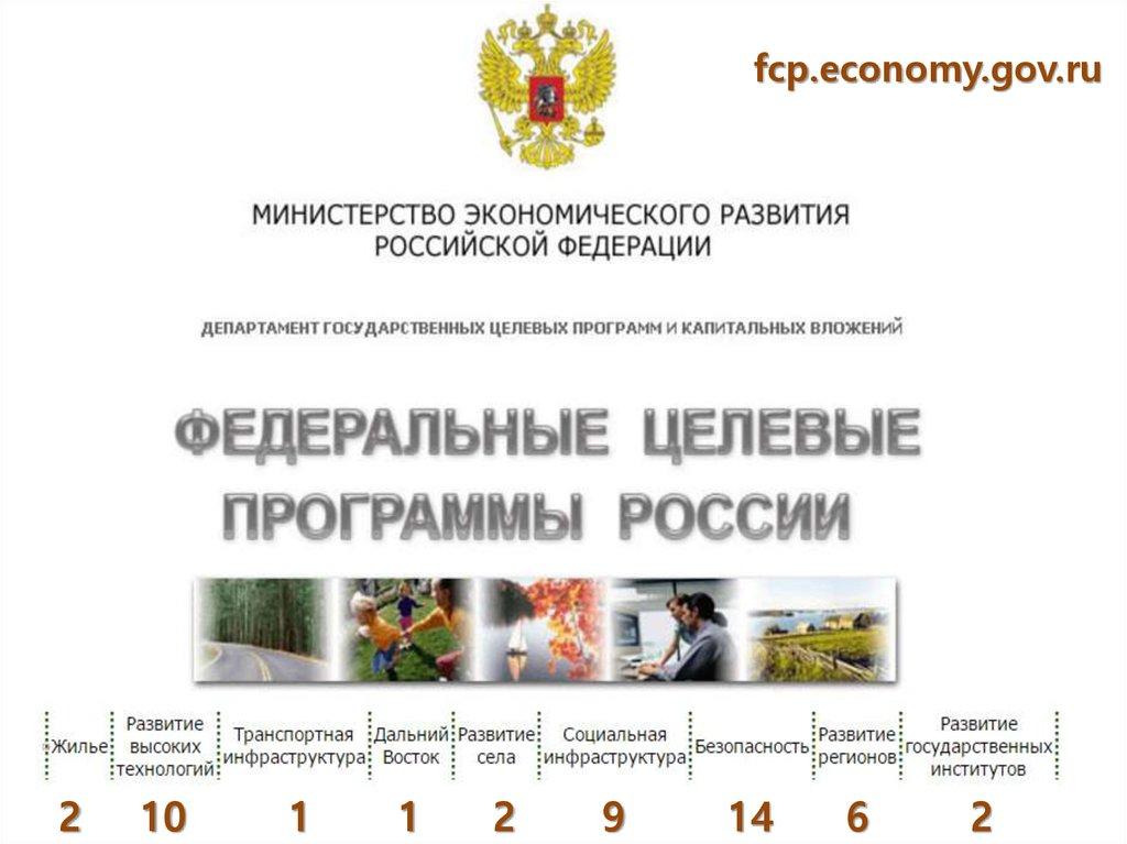 концепцию ФЦП ГЛОНАСС внесут на рассмотрение правительства в марте