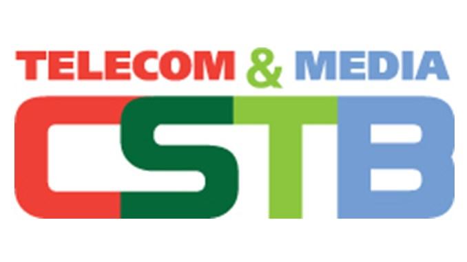 CSTB.TELECOM & MEDIA 2019
