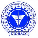 В России задумались над мини-спутниками навигационной системы
