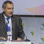 федеральная целевая программа развития ГЛОНАСС на 2021-2030 годы