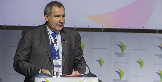 В России разрабатывается федеральная целевая программа развития ГЛОНАСС на 2021-2030 годы