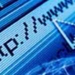 Постановление №734 от 22.06.017 о требованиях к аппаратуре для коммерческого использования ГЛОНАСС