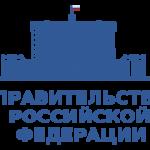 Уточнены требования к производимой в России коммерческой аппаратуре ГЛОНАСС