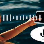 В ДВФУ создадут приложение для голосового вызова экстренной помощи