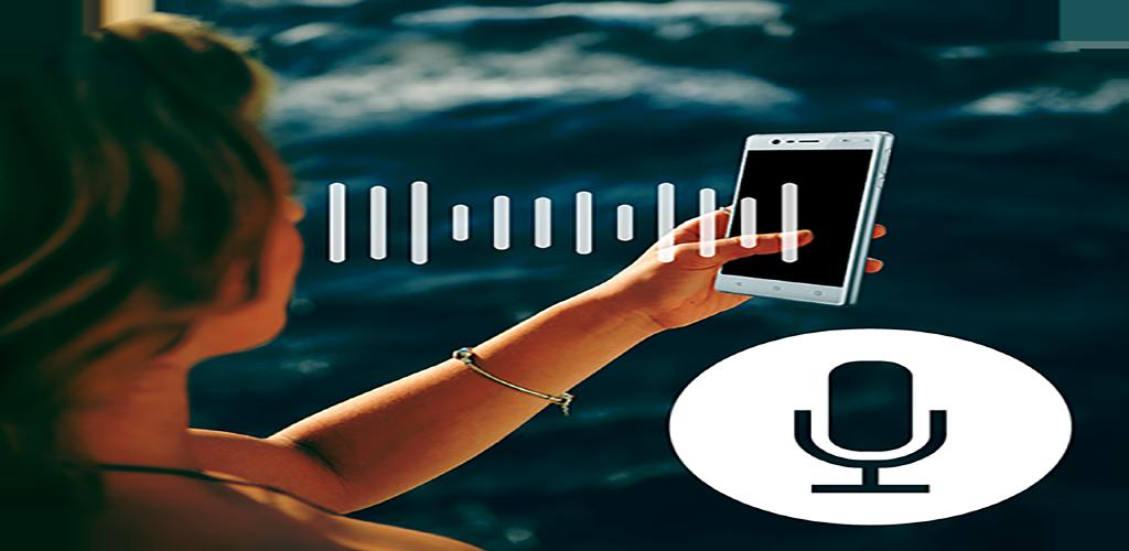 В ДВФУ создадут приложение для вызова экстренной помощи голосовыми командами