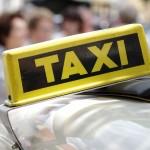 Чиновников в Забайкалье пересадят со служебных машин на такси с ГЛОНАСС