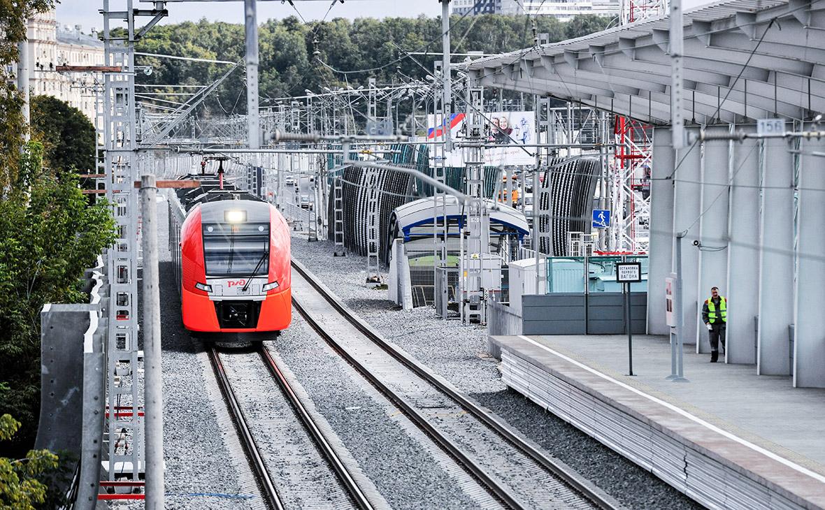 Минтранс заявил о планах развивать беспилотное метро При чем тут совместный проект Игоря Ротенберга, «Ростеха» и ГЛОНАСС