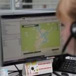 Система «Эра-Глонасс» содействует спасению до 4 тыс. человек в год