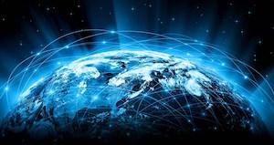 Международные проекты в глобальной навигации