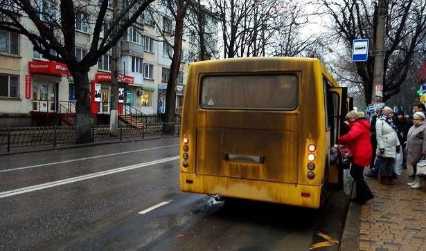 Перевозчиков Крыма предлагают штрафовать за неиспользование ГЛОНАСС