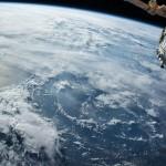 Аппараты нового поколения «Глонасс-К» выведут на орбиту в 2020 году
